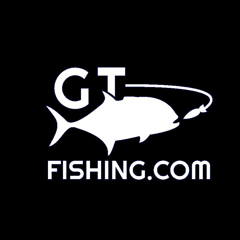 GT-FISHING.COM
