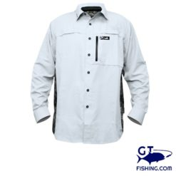 pelagic eclipse guide pro shirt