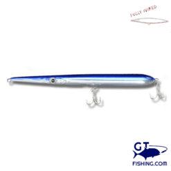 jack fin stylo 210