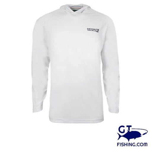 hook and tackle seamount hoodie