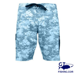 pelagic ambush boardshort