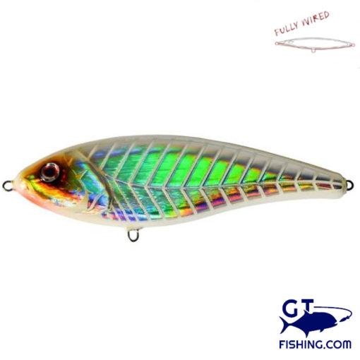 hybrida j1 tropic