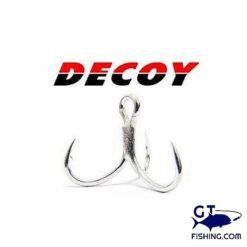 decoy w77
