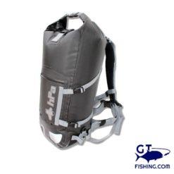 hpa dry bag