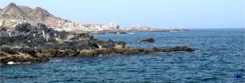 Angeln Süd Oman