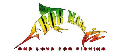 Bob Marlin Logo