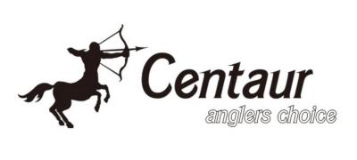 Centaur Logo