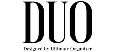 Αποτέλεσμα εικόνας για duo fishing logo