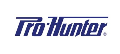Pro Hunter Logo