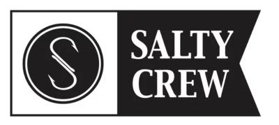Salty Crew Logo