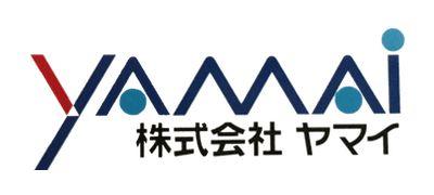 Yamai Logo