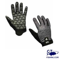 hPa Tackmax Gloves