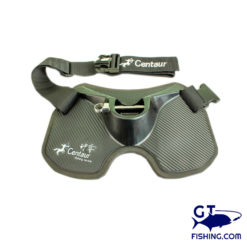 centaur fighting belt