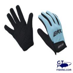 BKK Gloves