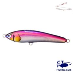 Amegari Flavie Stickbait