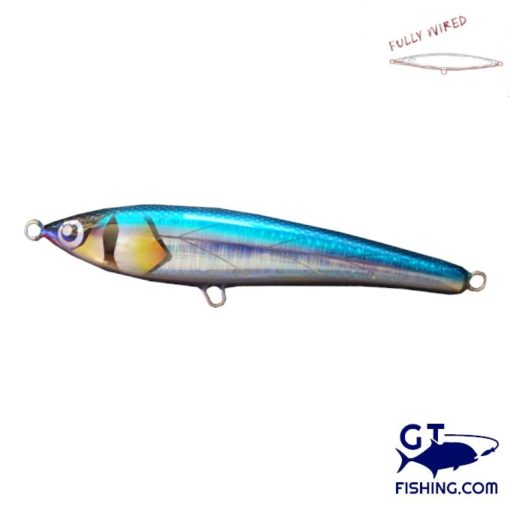 amegari kaxü 215 herring
