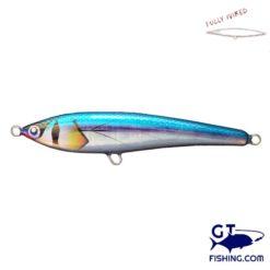 amegari kaxü 240 herring