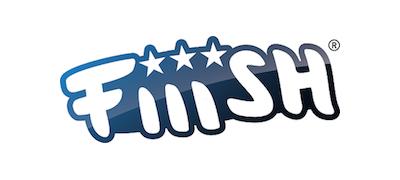 Fiiish logo_neu