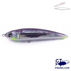 tropic rambler flying fish