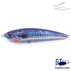 tropic rambler mackerel