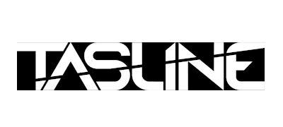 Tasline