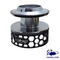 maxel transformer spool