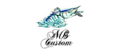mb custom logo slider