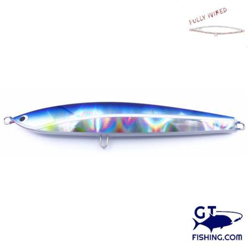 fish trippers espada 210
