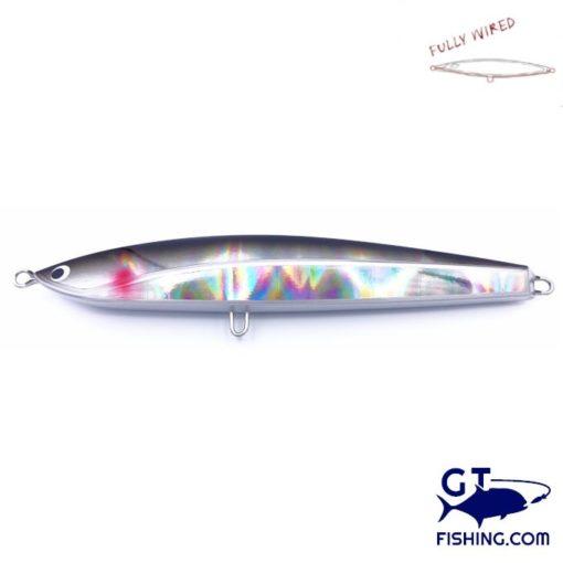 fish trippers village espada 210