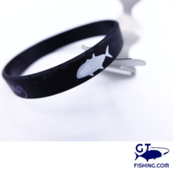 GT Wristband