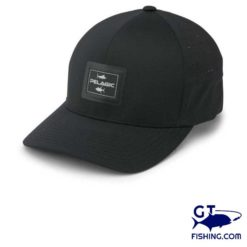 Pelagic Pinacol Cap