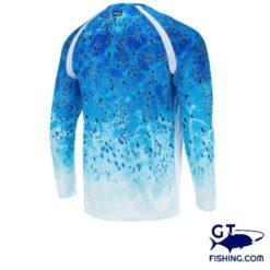 pelagic vaportek blue dorado