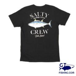 Salty Crew Big Blue Premium