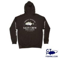 Salty Crew GT Fleece