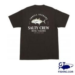 Salty Crew GT T Shirt