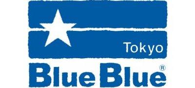 BlueBlue Banner