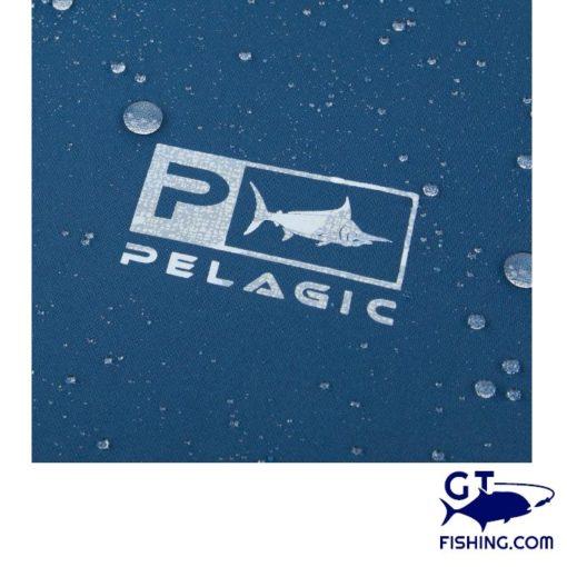 pelagic aquatek icon shirt