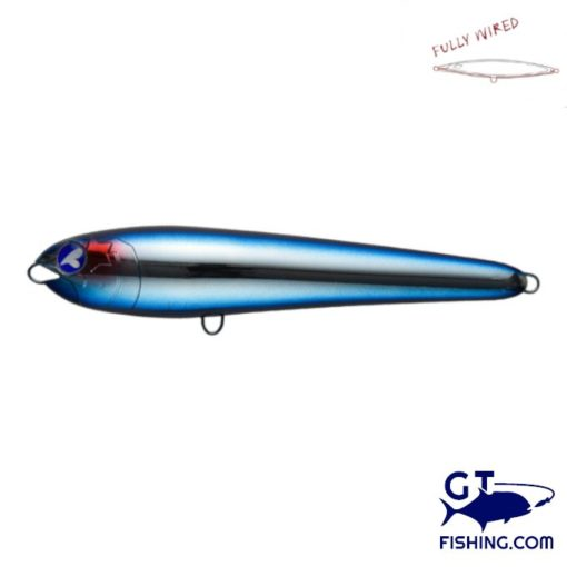 BlueBlue Gachipen 200f
