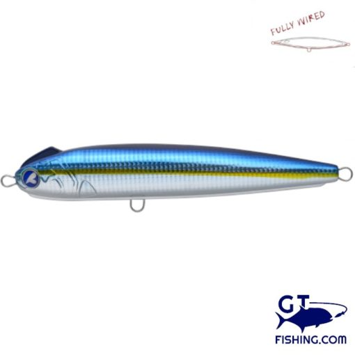 BlueBlue Snecon 220